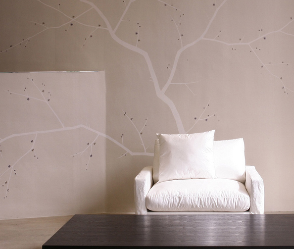 Fromental Blog image